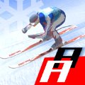 Alpine Arena