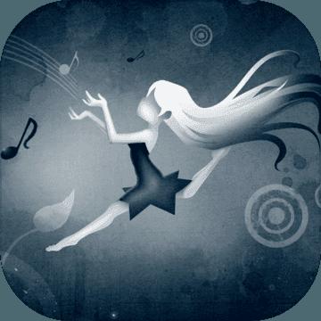 黑夜传说律动英雄手游下载-黑夜传说游戏IOS官方版最新版V4.2.1下载-SNS游戏交友网