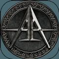 AnimA ARPG(2019)