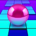 滚动弹球游戏下载-滚动弹球游戏IOS免费版V1.0-SNS游戏交友网