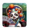 熊猫家乡棋牌