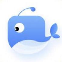 鲸鱼游戏加速器