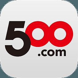 500vip