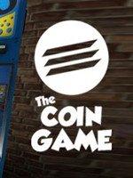 硬幣游戲中文版