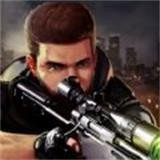勇敢者游戏2