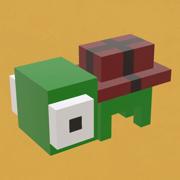 益智方块敲敲敲游戏下载-益智方块敲敲敲ios版手游-SNS游戏交友网