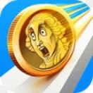 金币跑酷破解版