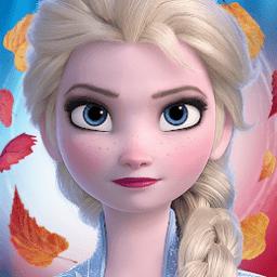 迪士尼冰雪奇缘大冒险游戏下载-Disney冰雪奇缘大冒险正版手游-SNS游戏交友网
