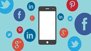 声音社交app