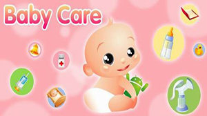 寶寶成長記錄軟件