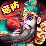 单骑三国安卓版- 单骑三国最新正式版下载-SNS游戏交友网