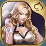 777棋牌app