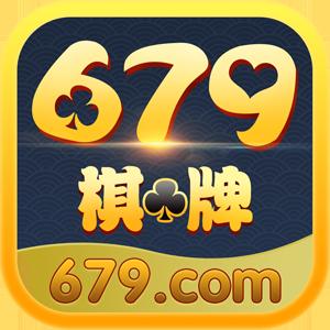 679棋牌安卓版