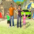 歡樂家庭夏日營