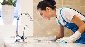 家政服務軟件