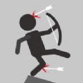 传奇火柴人弓箭手