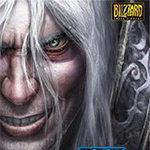 剑阁传说三幻神0.6魔兽地图 附隐藏英雄密码