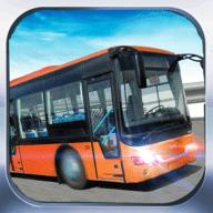 疯狂公交车