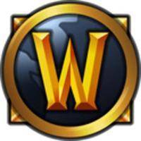 魔兽世界9.0暗影国度