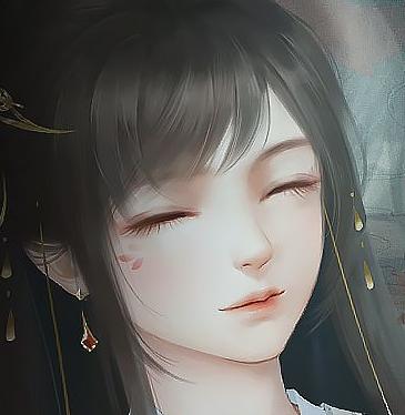 沉眠之无尽深渊