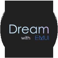 DreamUI主题