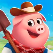 农场传说下载-农场传说正式版手游-SNS游戏交友网
