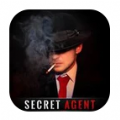 美国代理间谍任务