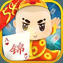 58锦州麻将游戏
