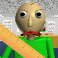巴迪老师模拟器