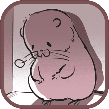 竹鼠:求生之路
