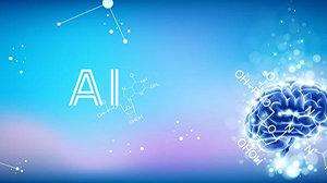 智能AI软件