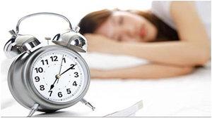健康睡眠助手