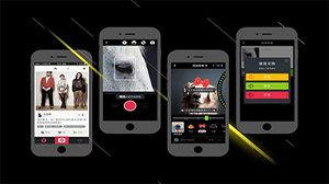 手机短视频制作软件