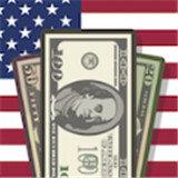 非法钱财富人越富