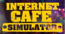 网吧业务模拟经营游戏大全