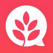 小麦圈App