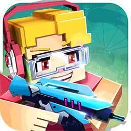 方块堡垒中文版官方版游戏下载-方块堡垒最新版手游安卓版-SNS游戏交友网