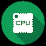 CPU监测器Pro专业版