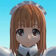 小艾游戏中文版下载-小艾(艾草与铃兰)最新官方版游戏-SNS游戏交友网