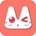 猫咪漫画app