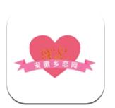 乡恋网app