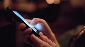 手机看小说软件