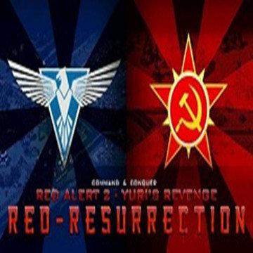 红色警戒系列大发快三计划合集