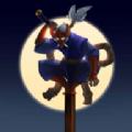 忍者影子战士