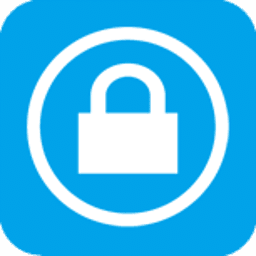 oppo程序加密
