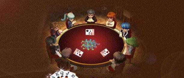 可以自己设置棋牌规则的游戏