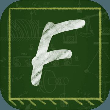 物理世界游戏-腾讯物理世界官方版最新正式版-SNS游戏交友网
