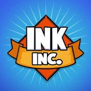 InkInc