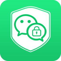 应用锁Pro