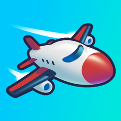 空闲航空公司经理